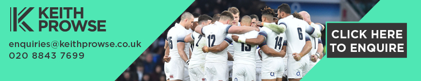 Rugby Call To Action