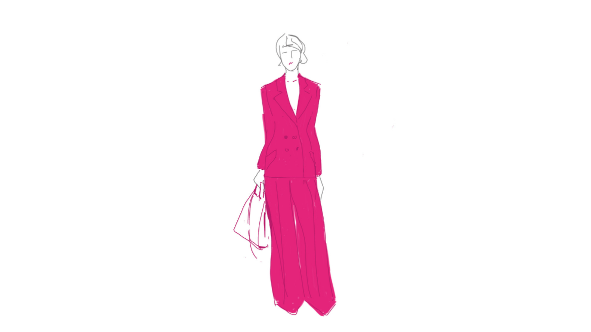 JoannaZaraMillinery_coloured_suit_sketch