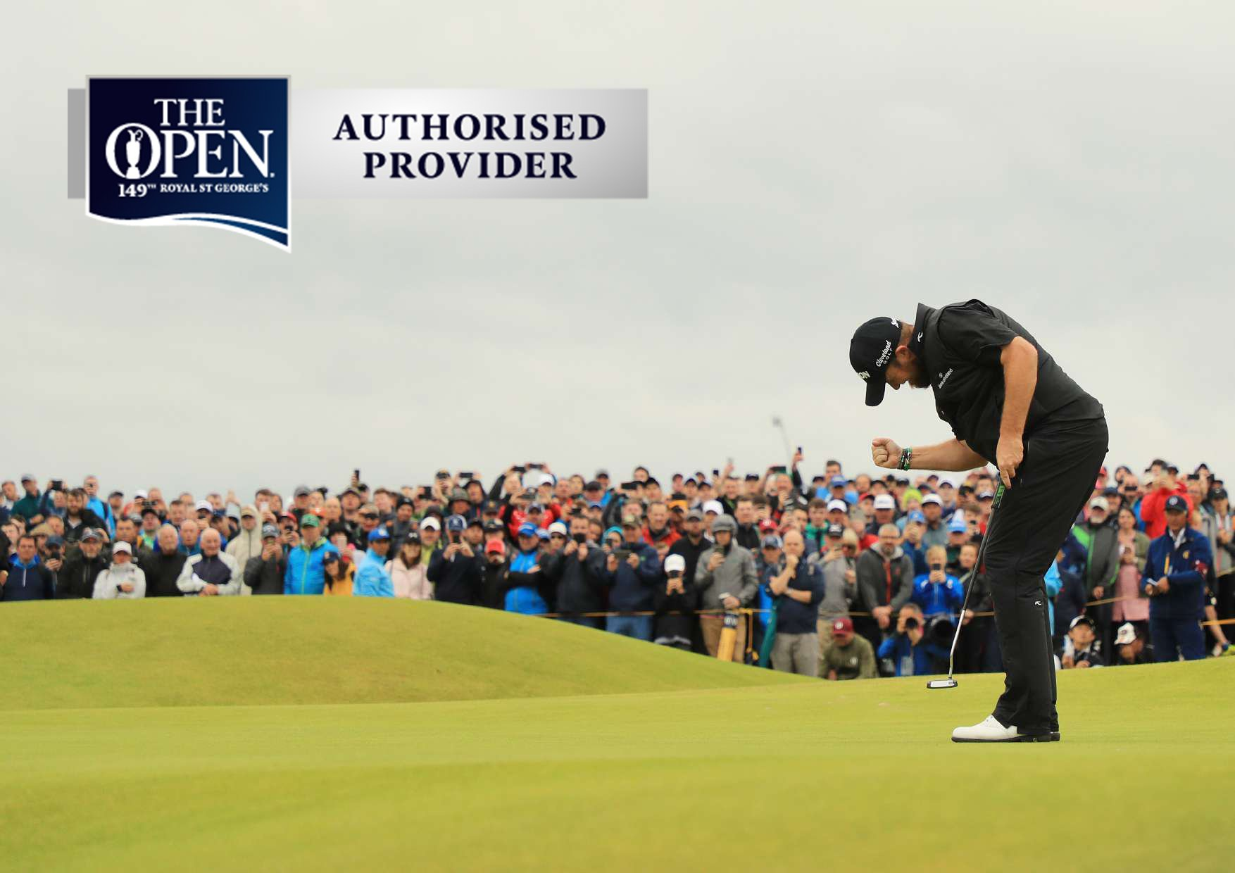 149TH Open Championship Brochure