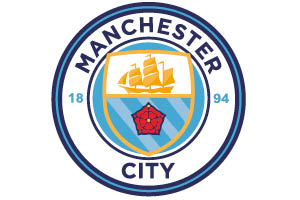 Manchester City Football Club | Hospitality Packages ...