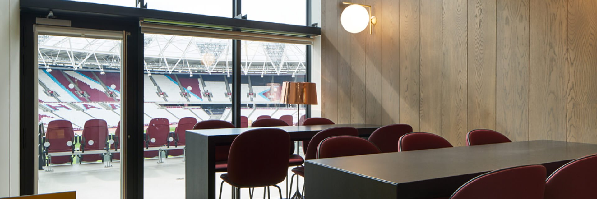 Queens Club Tennis >> Events Hospitality at the Private Box - Queen Elizabeth ...